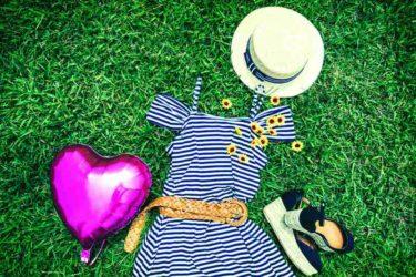 【せどり失敗談】フリマアプリで子供服が売れない!?売れるはずのトレンド服が売れない理由