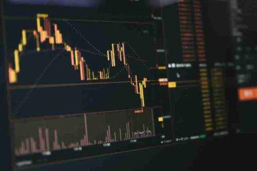 FXのデモトレードは信じるな!超簡単利益発生から大損へのまさかの展開!