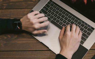 【在宅ワーク】WEBライター未経験の初心者がライティング技術を磨く方法