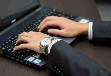 【副業】ブログに広告を貼って稼ぐ方法|アクセス数が集まらないと稼ぎにくい